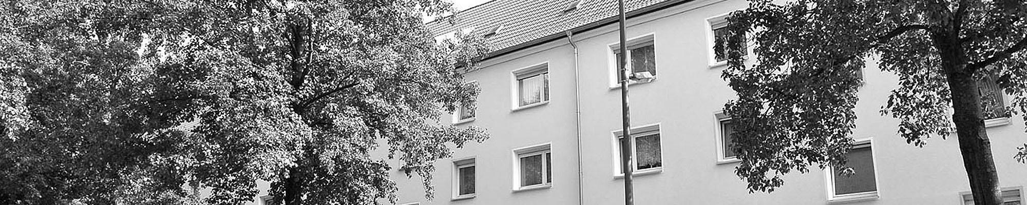 Wohnungen St Wendel Umgebung
