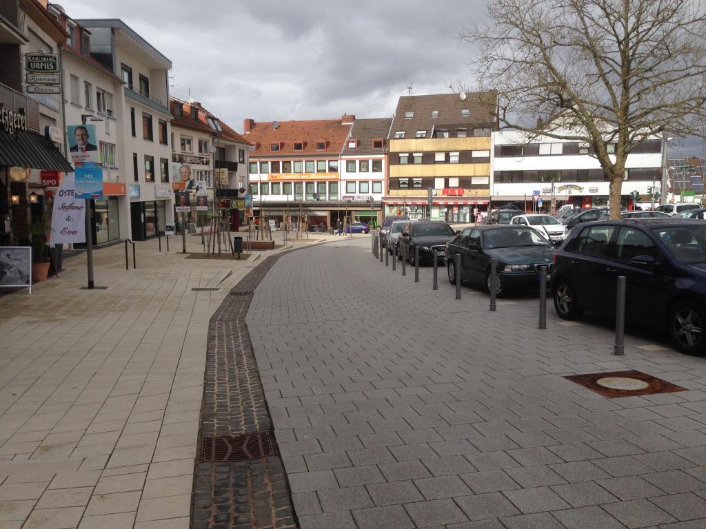 riegelsberger markt die filmmotivdatenbank f r das saarland luxemburg ost belgien. Black Bedroom Furniture Sets. Home Design Ideas